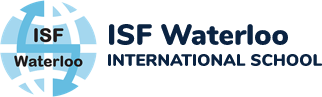 ISF Waterloo International School